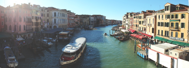 rialto-bridge-pano-edit